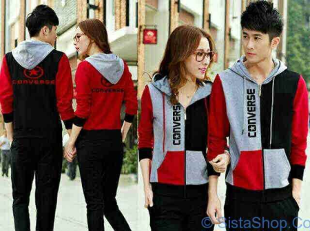 couple murah